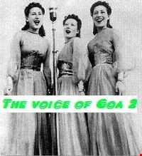 The Voice of Goa 2