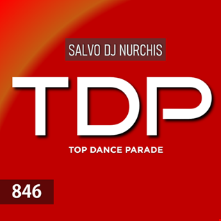 TOP DANCE PARADE Venerdì 7 Febbraio 2020