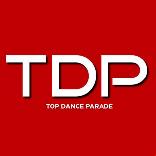 TOP DANCE PARADE VENERDI' 2 FEBBRAIO 2018