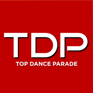 TOP DANCE PARADE VENERDI' 18 MAGGIO 2018
