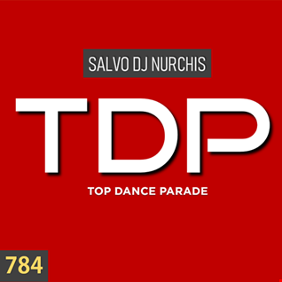 TOP DANCE PARADE VENERDI' 9 NOVEMBRE 2018