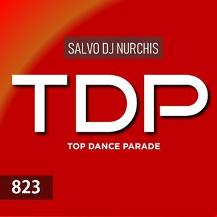 TOP DANCE PARADE Venerdì 23 Agosto 2019