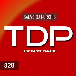 TOP DANCE PARADE Venerdì 27 Settembre 2019