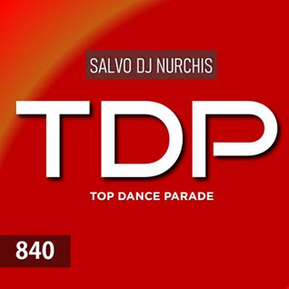 TOP DANCE PARADE Venerdì 20 Dicembre 2019