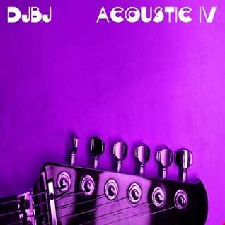 DjBj - Acoustic IV