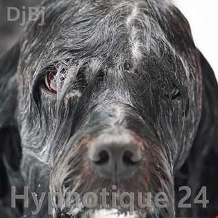 DjBj - Hypnotique v24