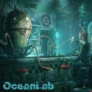 DjBj - OceanLab
