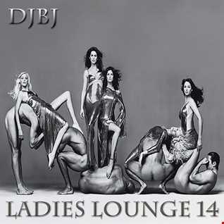 DjBj - Ladies Lounge 14