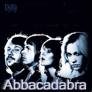 DjBj - Abbacadabra