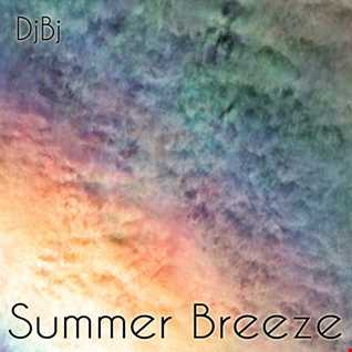 DjBj - Summer Breeze