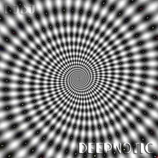DjBj - Deepnotic
