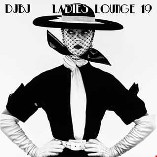DjBj - Ladies Lounge 19