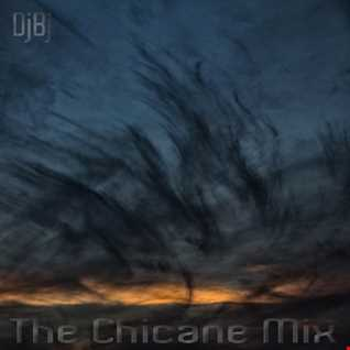 DjBj - The Chicane Mix