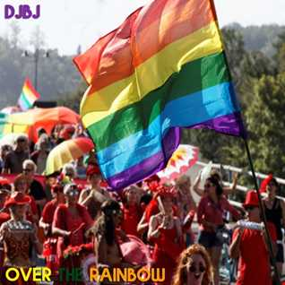 DjBj - Over The Rainbow