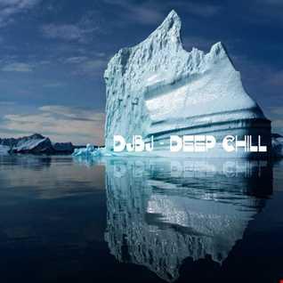 DjBj - Deep Chill
