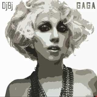 DjBj - Gaga