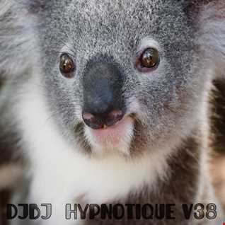 DjBj - Hypnotique v38