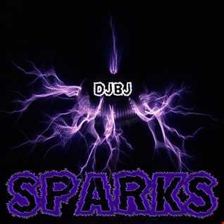 DjBj - Sparks