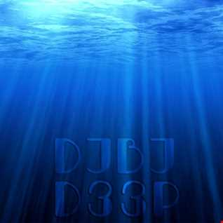DjBj - D33P