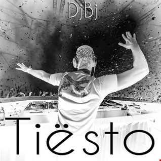 DjBj - Tiësto