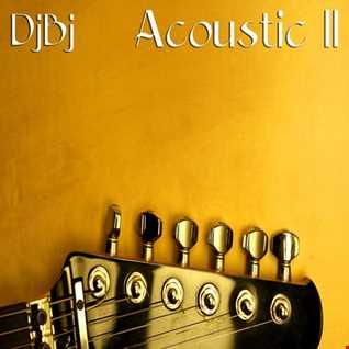 DjBj - Acoustic II