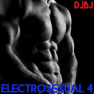DjBj - Electrosexual 4
