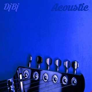 DjBj - Acoustic