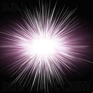 DjBj - Deepnotic Light