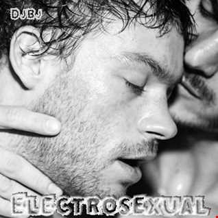 DjBj - Electrosexual