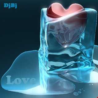 DjBj -  Love