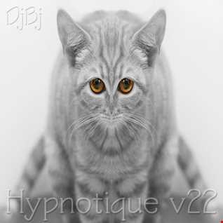 DjBj - Hypnotique v22