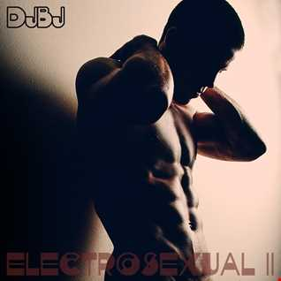 DjBj - Electrosexual II