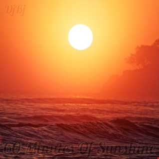 DjBj - 60 Minutes Of Sunshine