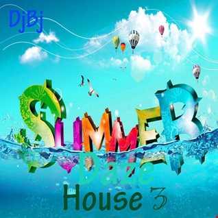 DjBj - Summerdaze House 3
