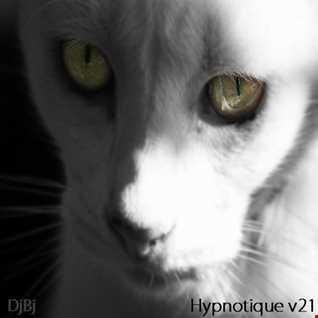 DjBj - Hypnotique v21