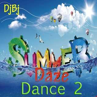 DjBj   Summerdaze Dance 2