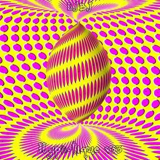 DjBj - Hypnotique v33