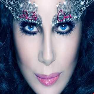 DjBj - Cher
