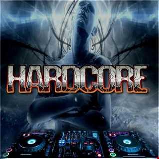 DJ HARDBALL   HARDCORE 2