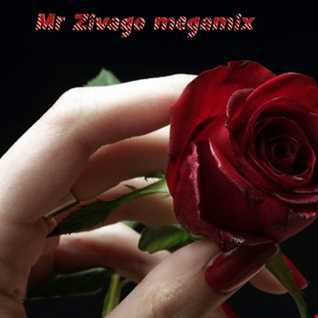 Mr.Zivago Megamix by STV