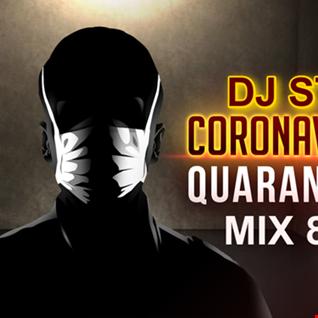 Quarantine 80s Minimix by STV