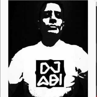 DJ ABI   Hot Party Mix #3