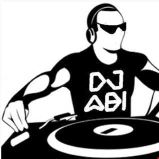 DJ ABI - Hot Party Mix #2