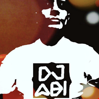 DJ ABI - Gold Club Mix #7