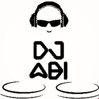 DJ ABI - Hot Party Mix #7 = SPECIAL BDAY SET