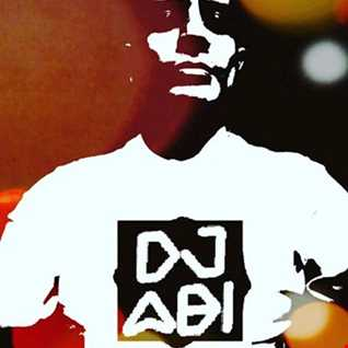 DJ ABI   Hot Party Mix 4