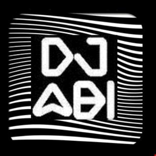 DJ ABI - Gold Club Mix #3