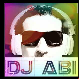 DJ ABI - Dancing Zone Mix #15