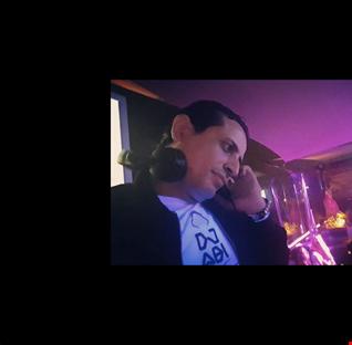DJ ABI – Hot Party Mix #10