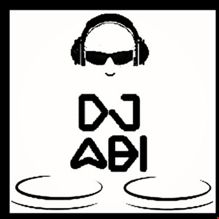 DJ ABI - Hot Party Mix #6